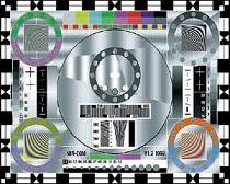 телевидение в интернете