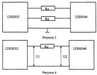 В представленной на рисунке схеме сопротивления всех резисторов