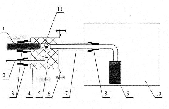 12 - механическое усиление